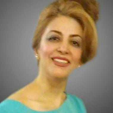 Dating iranian girl