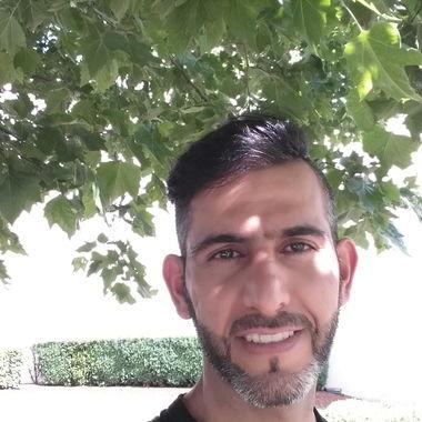 Dating a pakistani muslim man deen