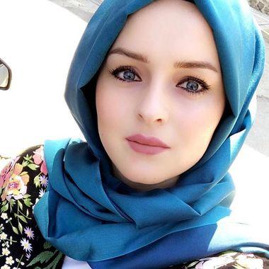 Christian hookup muslims girls wedding night opinion