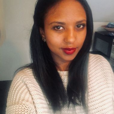 Free online dating in ethiopia