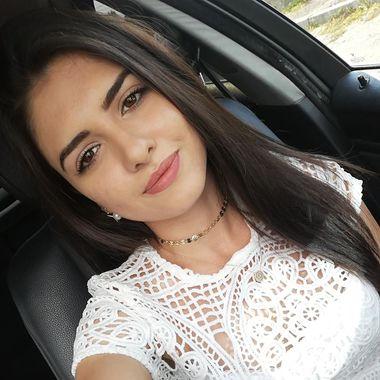 Meet turkish women