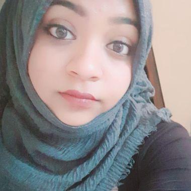Muslim dating manchester
