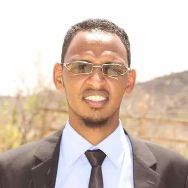 Meet somali singles