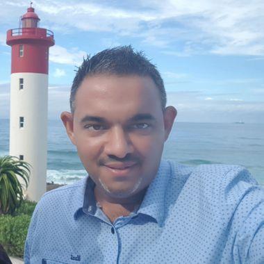 Muslim hookup websites in south africa