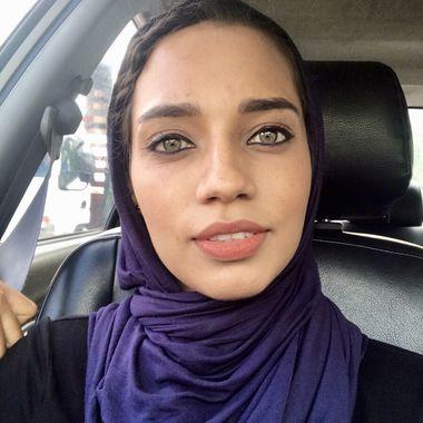 Yemen singles dating