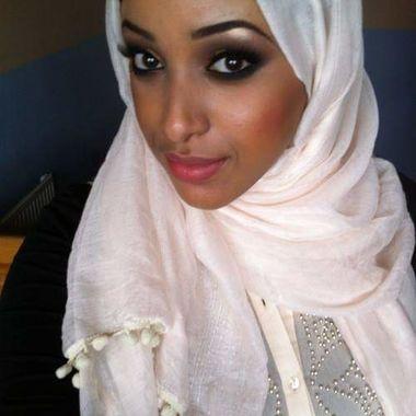 muslim matchmaking ottawa speed dating suggestions