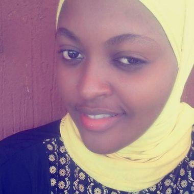 rwanda ladies dating