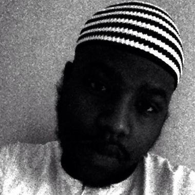muslim dating mississauga