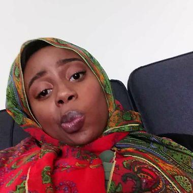 Illinoisgays muslim dating