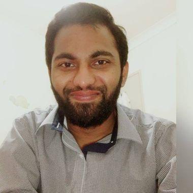 muslim speed dating melbourne