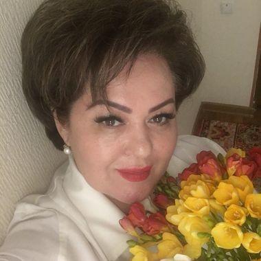 uzbek dating in usa