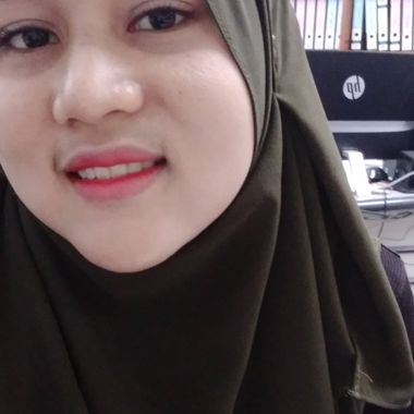 find girlfriend in malaysia