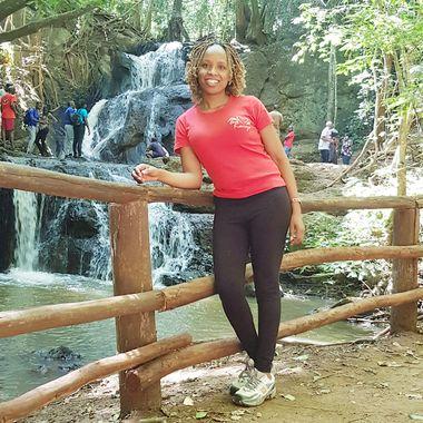 dating websites in nairobi