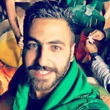 Muslim dating sites sweden