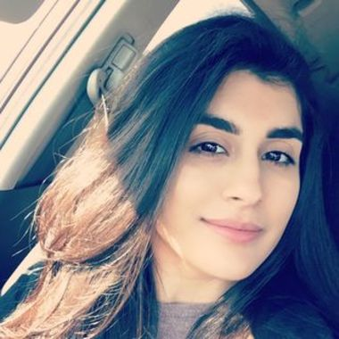 ANA: Online girlfriend pakistan