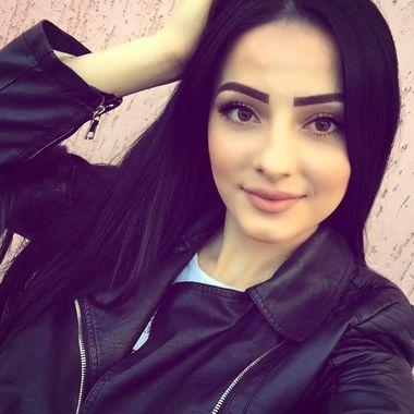 Turkish dating toronto