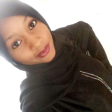 Nigerian muslim dating sites