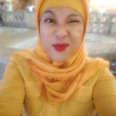 Jakarta chat