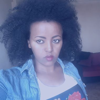 free dating websites in ethiopia