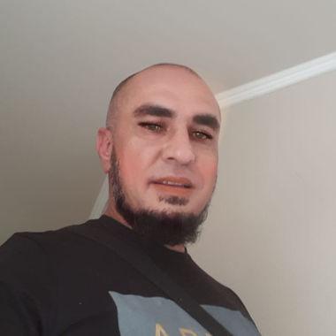 muslim singles johannesburg