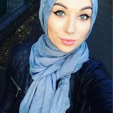 single muslim reverts uk