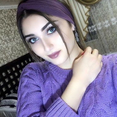 Turkish girl Nude Photos 9