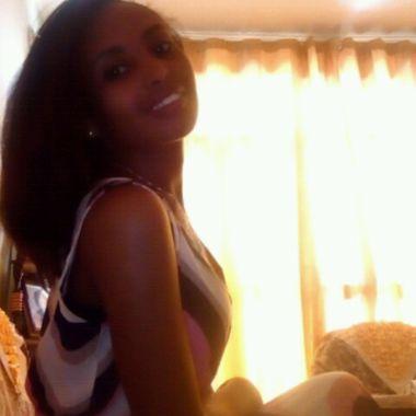 luxury escort girls call girls in oslo