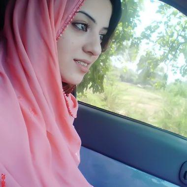 Pity, that Pakistani muslim girls