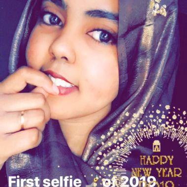 somali dating online