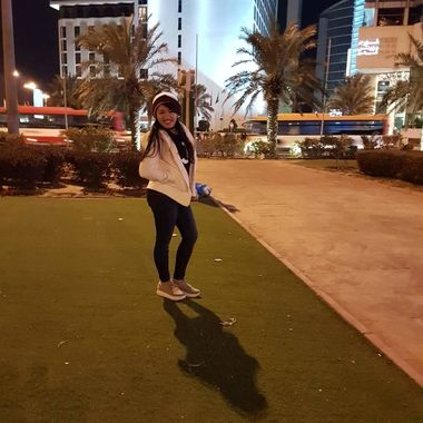 dating apps in kuwait