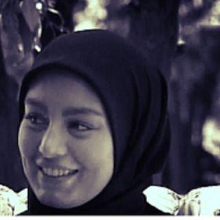 libyan girl dating