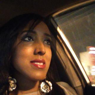 Sudanese brides The treasure of Africa
