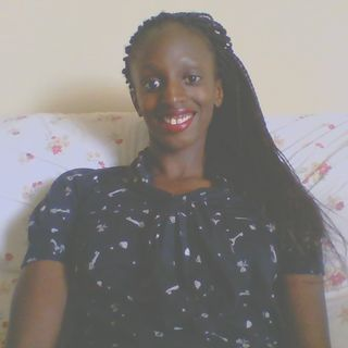 Senegalese dating in usa