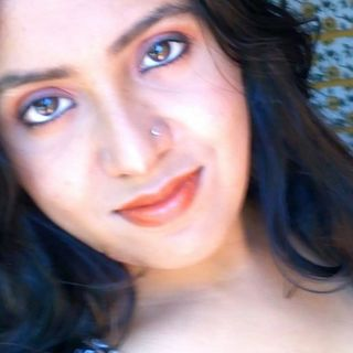 Looking for male friends in bangalore