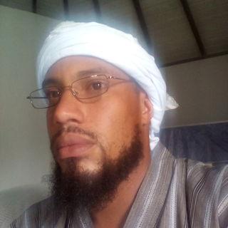 muslim dating sites in trinidad