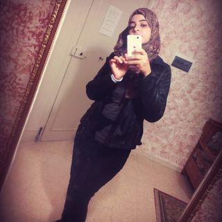 tunisian online dating online dating austin tx