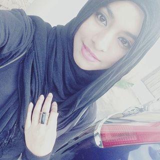 Jeddah girl friends