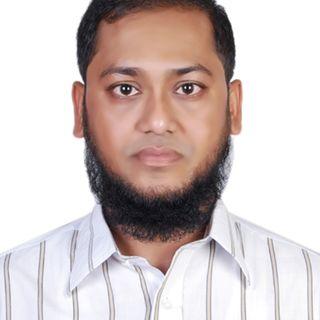 bangladeshi matrimonial in usa
