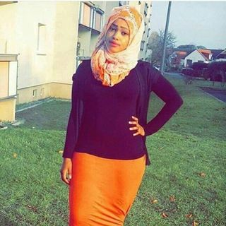 malawi muslim dating site will we hook up quiz