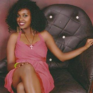 Hook up in ethiopia