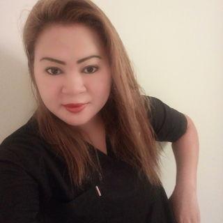 filipina dating in saudi arabia