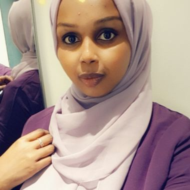 hurlock muslim singles Local muslim singles when online dating, the most fundamental of this is to create a profile that really describes your personality it is where you let people know something about the type of person you are and the type of relationship you are looking for.