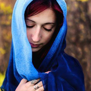 ukrainian muslim dating