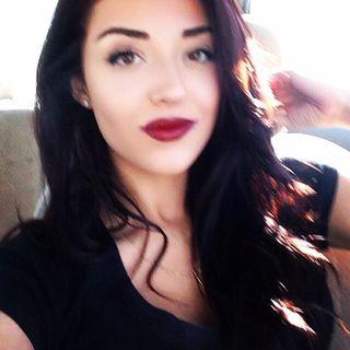 Sasha Sin Porn