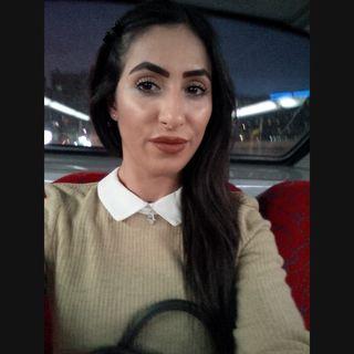 arab speed dating london