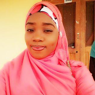 muslim-match-making-in-nigeria-red