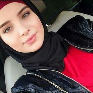 Dating in saudi arabia jeddah