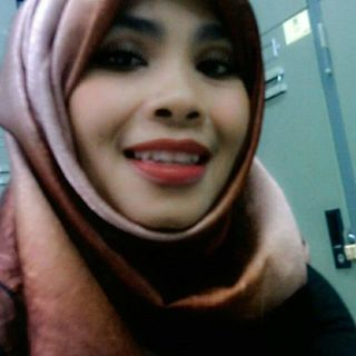 Thailand muslim dating marriage