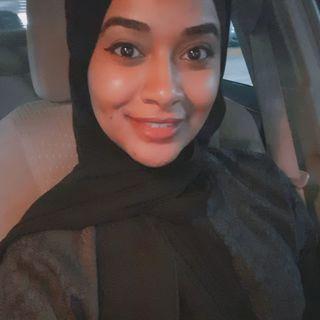 Qatar dating