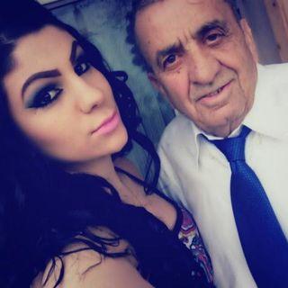 dating iraqi girl